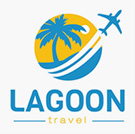 Lagoon Travel Agency NYC | Vacation Packages | Corporate Travel - Take Us With You